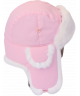 B-52 Aviator (Pink & White)